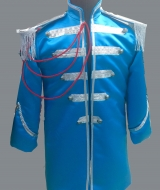 Band Leader Jacket