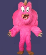 Big Pink Monster1