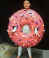pink-donut-costume