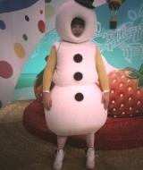 snowmanhathaways