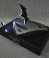 Batman V Superman Batman Batarang Display