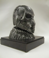 General Zod helmet