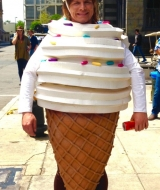 yogert-cone-costume