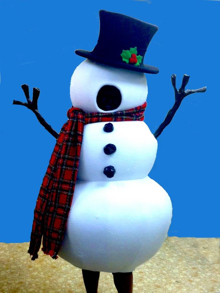 snowman-costume-copy