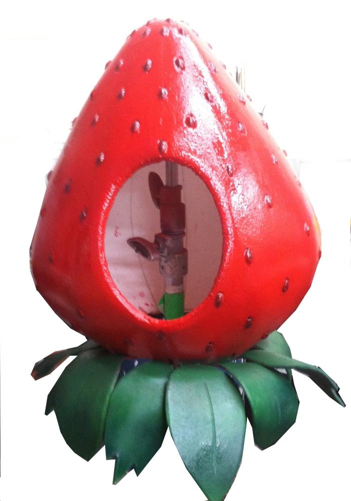 strawberry-head-copy