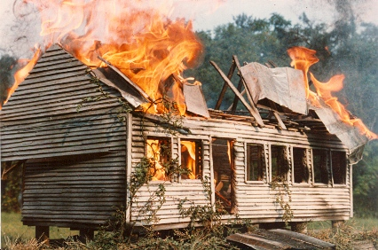 exploding-house