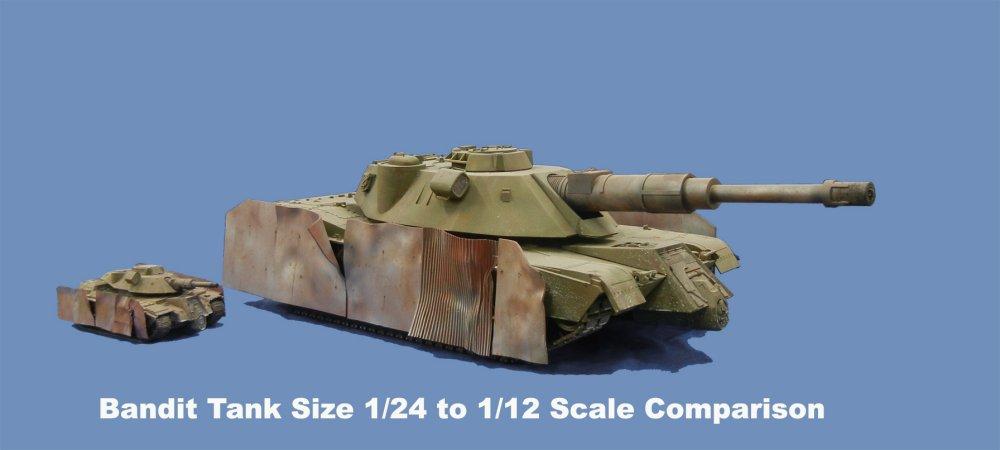 tankcompare