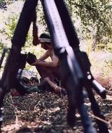 Bandit Encampment