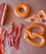 food-props