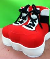 martian-sneaker