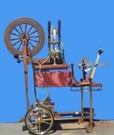 steam-punk-vibrator