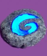 War Craft Stone