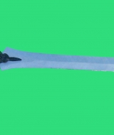 Sword: DevilMayCrySword