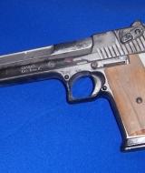 Gun: Deserteagle
