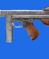 Gun: m1thompson