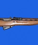 Gun: sksrifle