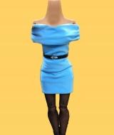 Puppet Dress