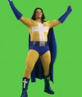 Holy Avenger