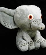 Elephant Prototype