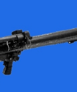 Weapon: rocketlauncher